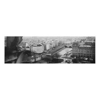 Cuadro Notre Dame