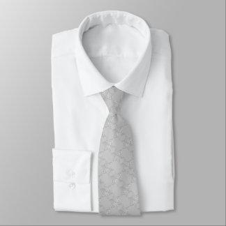 Cualquie color con la estrella gris del modelo de corbatas