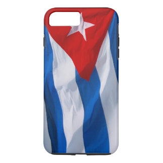 Cuba Funda iPhone 7 Plus
