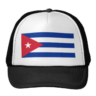 Cuba Gorro