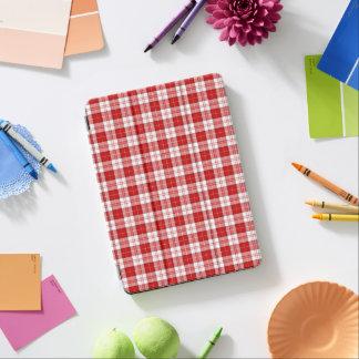 Cubierta De iPad Air Menzies