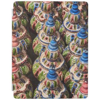 Cubierta De iPad Cerámica para la venta en el mercado