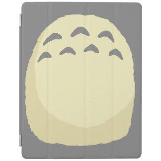 Cubierta De iPad Cubierta del iPad del animado, cubierta del iPad