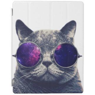 Cubierta De iPad cubierta elegante del iPad 2/3/4