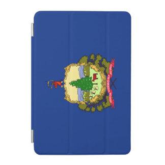 Cubierta De iPad Mini Bandera de Vermont