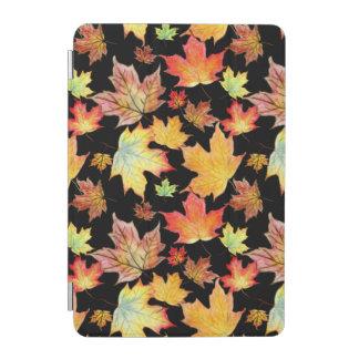 Cubierta De iPad Mini Cubierta-personalizable del iPad de la hoja de
