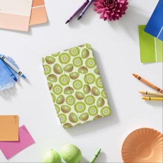 Cubierta De iPad Mini Modelo lindo del kiwi del corte