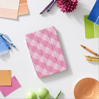 Cubierta De iPad Mini Pequeño bonito de la Srta. princesa el   en modelo