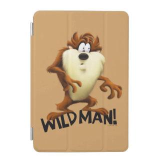 Cubierta De iPad Mini TAZ™- hombre salvaje