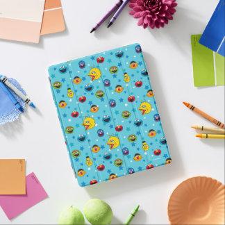 Cubierta De iPad Modelo de estrella de los mejores amigos del
