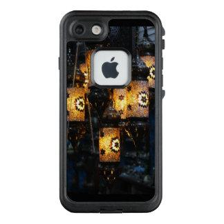 Cubierta de Iphone