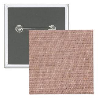 cubierta de libro 2 pin