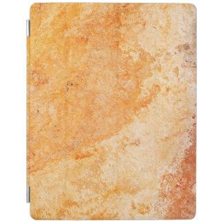 Cubierta de piedra natural del iPad del modelo
