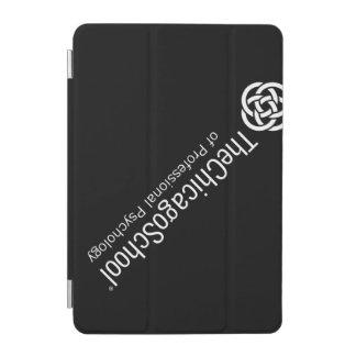 Cubierta del iPad de TCSPP mini Cover De iPad Mini
