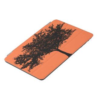 Cubierta del iPad del árbol mini Cover De iPad Mini