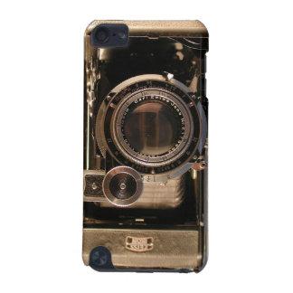 Cubierta del tacto 5g de IPod Funda Para iPod Touch 5G