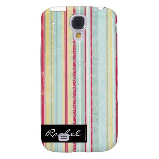Cubierta elegante lamentable del modelo iPhone3G d