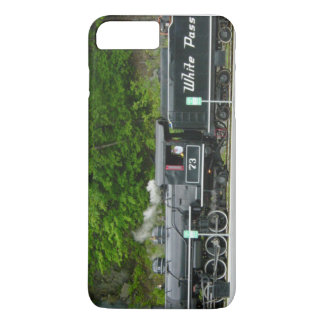 cubierta más del iPhone 7 Funda iPhone 7 Plus