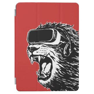 Cubierta Para iPad Air León de VR