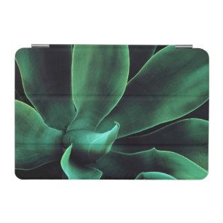 Cubierta Para iPad Mini Agavo verde Attenuata