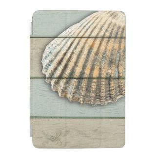 Cubierta Para iPad Mini Cardita Shell