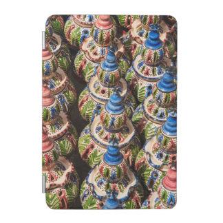 Cubierta Para iPad Mini Cerámica para la venta en el mercado