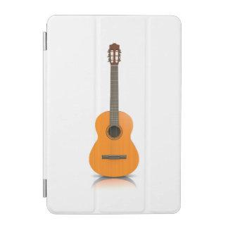 Cubierta Para iPad Mini iPad mini/guitarra clásica del aire/de la
