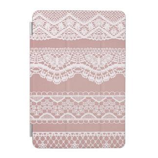 Cubierta Para iPad Mini Modelo del cordón