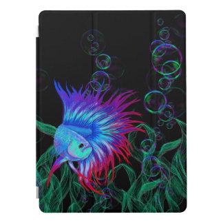 """Cubierta Para iPad Pro Burbuja Betta 12,9 """""""