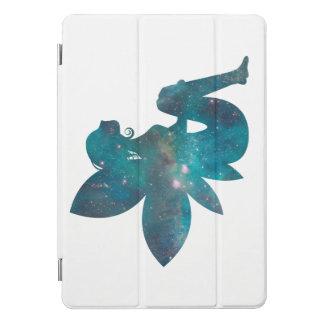 Cubierta Para iPad Pro Caso del ipad de la campana del chapucero de la