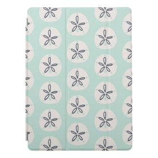 Cubierta Para iPad Pro Dólar de arena del verano