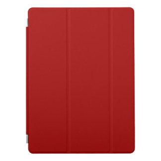 Cubierta Para iPad Pro El ESPACIO EN BLANCO de la plantilla añade