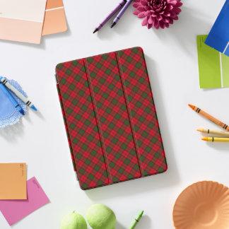 Cubierta Para iPad Pro Grant
