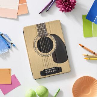 Cubierta Para iPad Pro Guitarra acústica