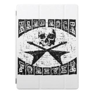 Cubierta Para iPad Pro heavy para siempre
