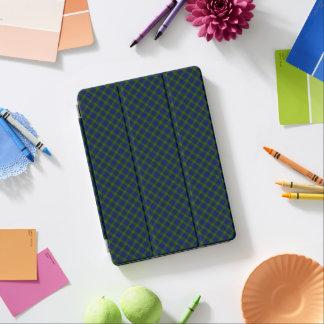 Cubierta Para iPad Pro Murray