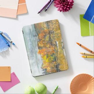 Cubierta Para iPad Pro otoño 300