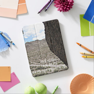 Cubierta Para iPad Pro Roca de edades
