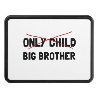 Cubierta Para Remolque Hijo único hermano mayor