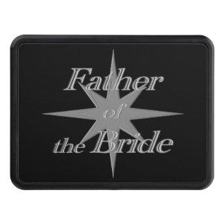Cubierta Para Remolque Padre de la novia