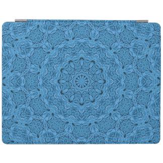 Cubiertas decorativas de Smart del iPad del Cover De iPad