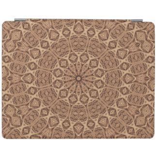 Cubiertas torcidas de Smart   del iPad del Cubierta De iPad