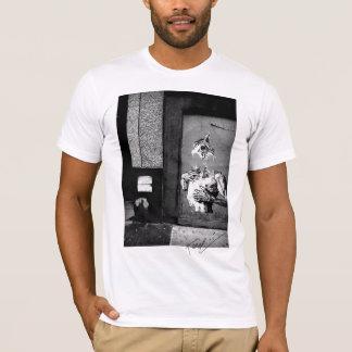 Cuerpo Camiseta