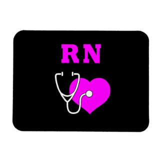 Cuidados del RN Imán