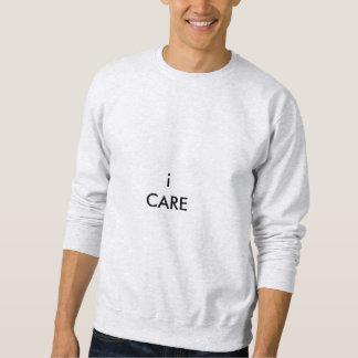 cuido la camiseta