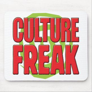 Cultura R anormal