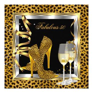 Cumpleaños 2 de los zapatos de los tacones altos