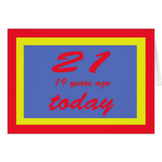 cumpleaños 40 felicitaciones
