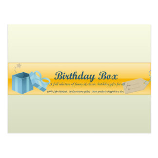 cumpleaños-caja-jefe postales