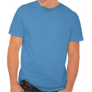 Cumpleaños de 90 años camiseta